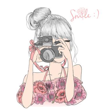 小松菜奈の私服・ファッション55選!おしゃれコーデを真似したい!