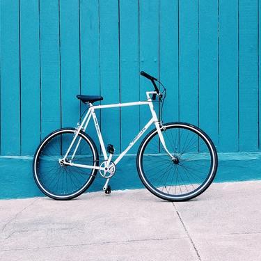 【夢占い】自転車の夢の意味35選!幸運が訪れる?