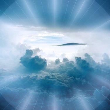 【夢占い】生き返る夢の意味とは?死者が生き返る17の意味!
