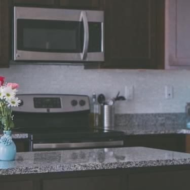 キッチンにカップボードを!おすすめ20選!