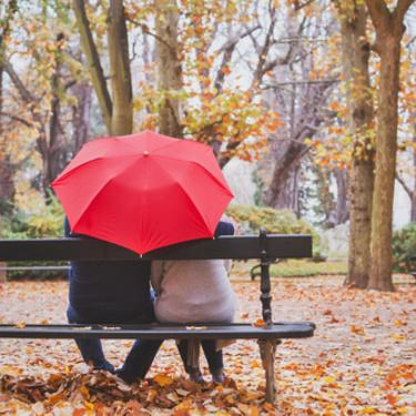 雨の日デート【関東版】雨が降っても平気なおすすめスポット41選!