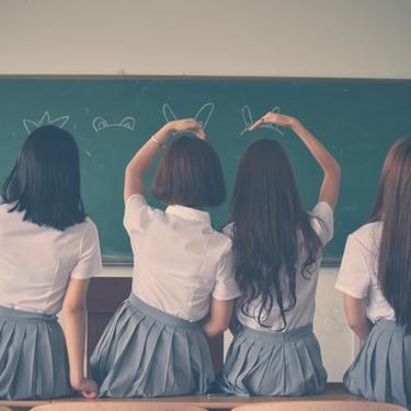 女子中学生の流行りの服は?プチプラブランドやおすすめコーデ紹介!