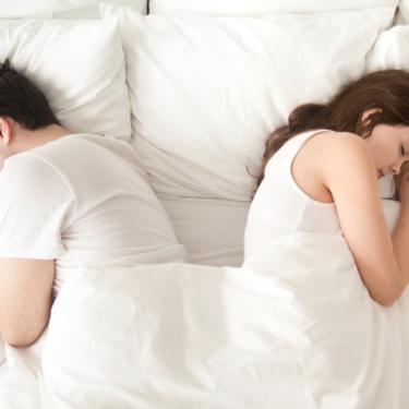 マンネリカップルの特徴とは?解消法&おすすめデートを紹介!