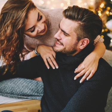 夫婦デートは何するのがいいの?昼夜別におすすめデートプラン紹介!