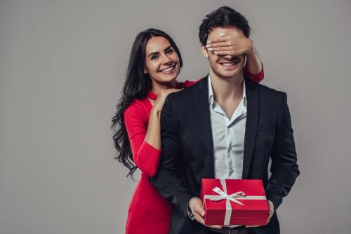 彼氏の誕生日は何するのが正解?男性が喜ぶデートプラン