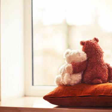 同棲前の親への報告。経験者が語る挨拶のコツとは
