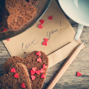バレンタインチョコが迷惑にならないために。職場の義理・本命マナー