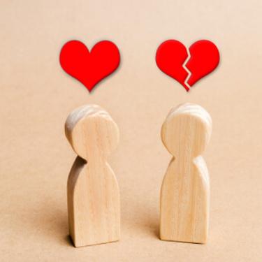 ほとんどカップル状態…なのに告白しない男性の心理って?