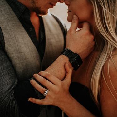 可愛いキスのやり方を徹底解説♡男性をキュンとさせるキステク23選
