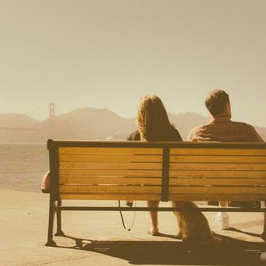 デートが楽しくないのはなぜ?つまらないと思われる人の特徴&対処法
