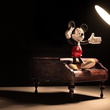 ディズニーホテルを予約したい!気を付けておくべきことは?