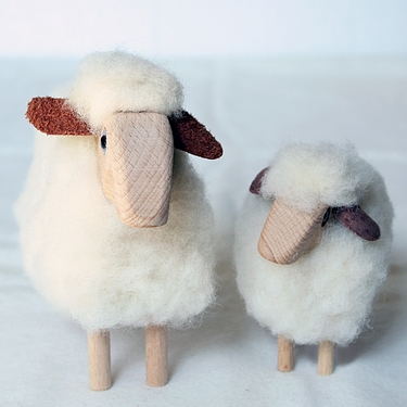 【牡羊座】2020年の恋愛運♡下半期7月~12月までをタロット占い