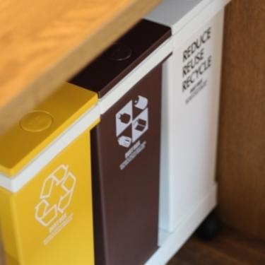 おすすめゴミ箱15選|キッチンやリビングは分別&収納が重要!