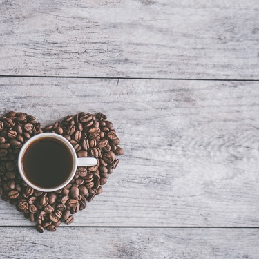無印良品のコーヒーメーカーの口コミは?お手入れや故障の対処法もご紹介