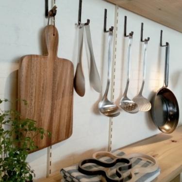 無印良品のキッチン用品が便利!収納例から人気ツールまで紹介