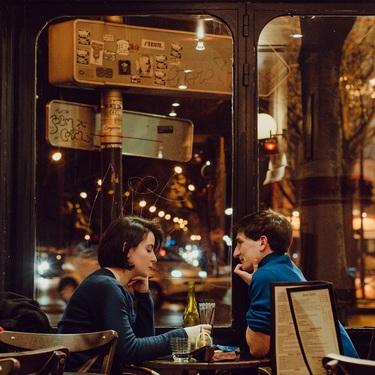 【横浜駅】ディナーデートしたいお店15選|スポットもご紹介