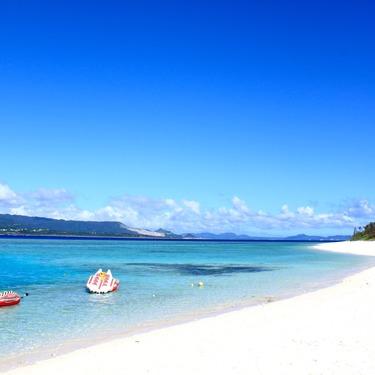 【厳選】沖縄のパワースポット15選 恋愛運や金運UPなどにオススメ