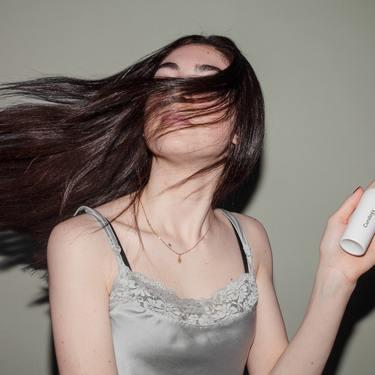 齋藤飛鳥の髪型がかわいい!前髪の作り方&オーダー方法