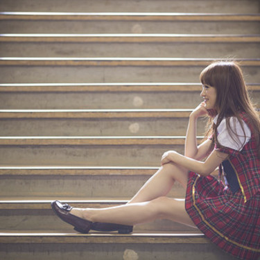 HKT48卒業メンバー一覧!現在の成功者ランキングTOP10も発表!