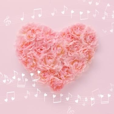 浜崎あゆみの曲一覧|人気ランキングTOP17と共に歌詞にも注目!