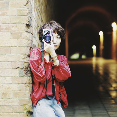 杉咲花の学歴と学生時代のエピソードを紹介!デビュー前の姿に迫る!