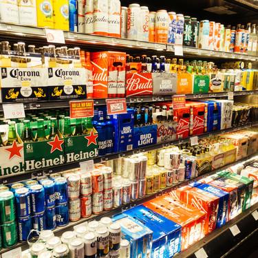 コンビニのおいしい飲み物ランキングTOP27!【2020・最新】