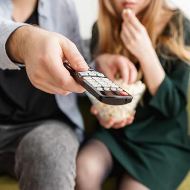 【最新配信中】Hulu海外ドラマおすすめ一覧!コメディやホラー・スリラー27選