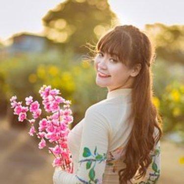 ベトナムの美女最新ランキングTOP31|女優・モデルが美人すぎる!