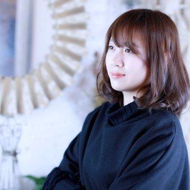【2020年最新版】本田翼出演のドラマ×映画ランキングTOP40!
