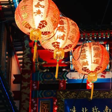 中国人に人気の名前105選!苗字の読みや名前に込められた意味も!