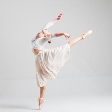 【2020最新版】乃木坂46ダンスが上手いメンバーと苦手メンバー20選