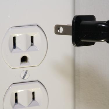おしゃれな電源タップ人気おすすめランキング25選|スッキリ空間に!