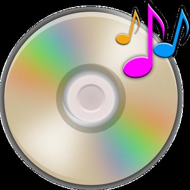 ケツメイシのアルバム一覧 収録曲やジャケットの秘密もご紹介