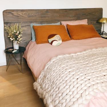 一人暮らしにおすすめのベッド25選!便利な収納付きもご紹介
