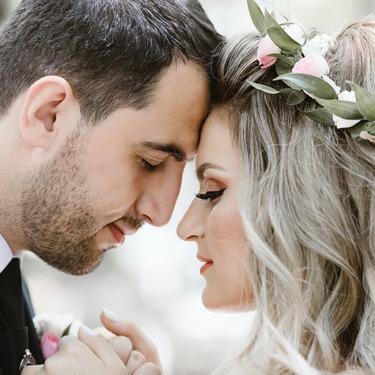 友達が結婚する夢の意味9選!相手や状況別で徹底解説!【夢占い】