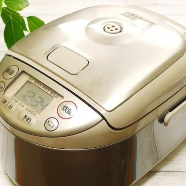 安い炊飯器のおすすめ25選!選び方もご紹介|2020年最新