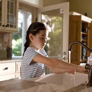 親子のおうち時間の過ごし方提案!子供と作れるレシピ5選
