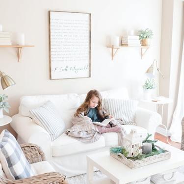 賃貸でもOK!簡単にできる自宅の床・窓・壁の騒音対策7選