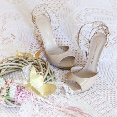 サンダルの靴擦れを防止したい!靴擦れの原因や防止アイテムをご紹介