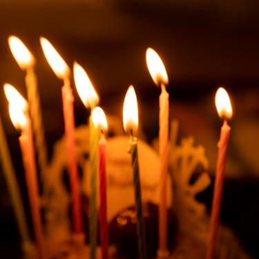 1月1日の誕生石・誕生花・星座・運勢・相性は?【365日誕生日占い】