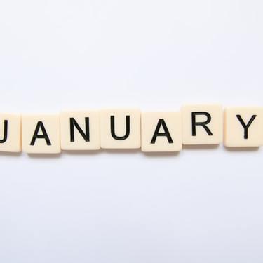 【1月といえば】風物詩やイベント・お出かけスポット・旬な食べ物など総まとめ