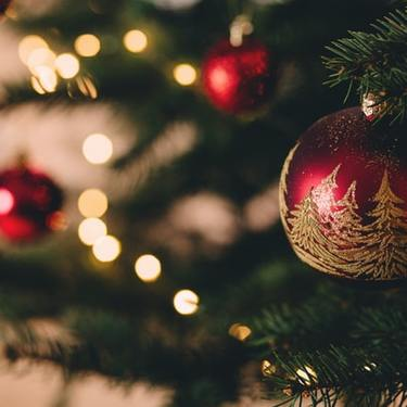 【12月といえば】風物詩やイベント・お出かけスポット・旬な食べ物など総まとめ