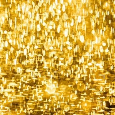 金色・ゴールドの夢の意味15選!太陽・鳳凰・金魚・扉など【夢占い】