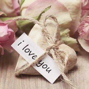 母の日に贈る手作りメッセージカード♡英語での文例も紹介!