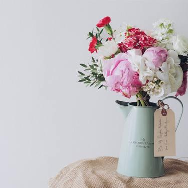 父の日にプレゼントする花のおすすめランキングTOP10!日頃の感謝を込めて