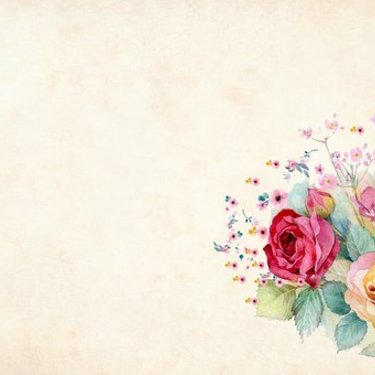 【37選】出産祝いメッセージカードの例文集!おしゃれなカードやマナー