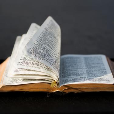 【夢占い】宗教に関する夢の意味25選|勧誘・洗脳・祈る・断るなど