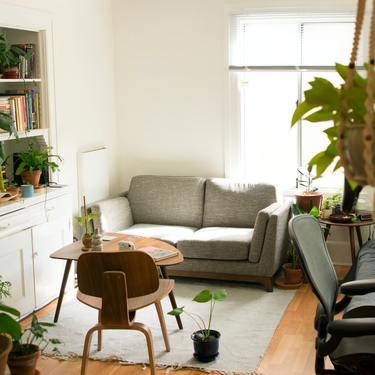 9畳の部屋をもっと快適にしたい!おすすめレイアウト術などを一挙紹介!