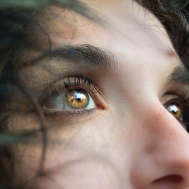 【夢占い】鼻くその夢の意味17選|ほじる・取れる・詰まるなど