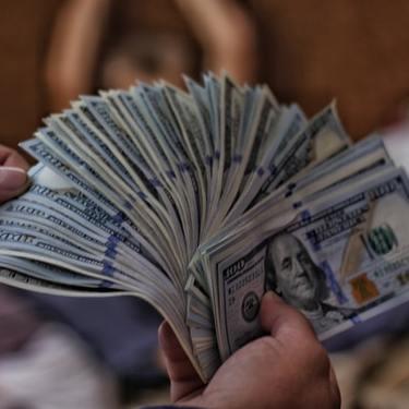 もし2000万円あったどうする?有意義な使い道宇やお金を増やす資産運用も!